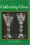 Norman W. Webber - Collecting Glass