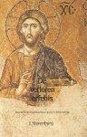 - De verloren erfenis / inzicht in de ontwikkeling van het christendom (met het accent op de eerste vijf eeuwen)