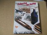 Bolk. e.a. Samenstelling Werkgroep Inslag Bertus - Schering en Inslag / Twents-Achterhoekse textiel in 546 foto's en 2 kaarten