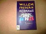 Hermans, Willem Frederik - Au pair / Grote Lijster 2002/4