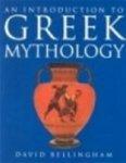 David Bellingham & Peter Bridgewater & Karin Schuitemaker - Griekse mythologie