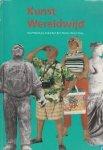 Peltenburg, Kees / Barf, André / Heesen, Bert / L'Ortye, René - Kunst wereldwijd