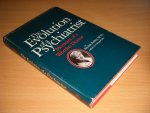 Beulah Parker - The Evolution of a Psychiatrist Memoirs of a Woman Doctor