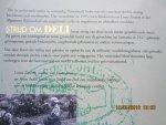Zweers, Louis - Strijd om Deli.  De verboden foto's van de eerste politionele actie op Sumatra