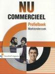 Bliekendaal / Van Vught - Nu commercieel Profielboek Marktonderzoek