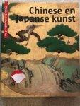 Vecchio, Stefano - Chinese en Japanse kunst