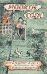 Estes, Eleanor - Moortje Coek. Geïllustreerd door Edward Ardizzone