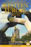 Derek W. Urwin - A Political History of Western Europe Since 1945