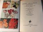 Smith, Kenneth M & Roy Markham - Mumps, Measles and Mosaics