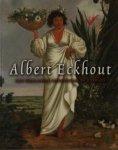 BUVELOT, Quentin - Albert Eckhout: een Hollandse kunstenaar in Brazilië