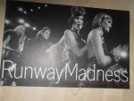 Perkins, Lucian - Runway madness (fotoboek)