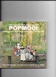 Hartman, Grietje/ Ellen Lens - Popmooi / druk 1