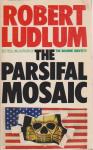 Ludlum, Robert - The parsifal mosaic