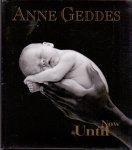 Geddes, Anne (ds1284) - Until Now