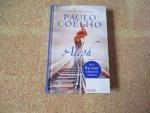 Coelho. Paulo - Als een rivier en Aleph / gedachten en impressies 1998 - 2005 - roman: beide vertaald door Piet Janssen