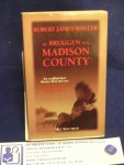 Waller, Robert James - De bruggen van Madison County  / Film editie