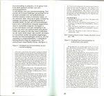 Keijzer , M.S.M.  .. Omslag en Vormgeving  Andries Harshagen  en Produktie Th. F. M. van der Heijdt - Kopij en Proef. Richtlijnen Voor Auteurs en Redacteuren.