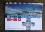 Justins, D., Berry, C. - Boordboek EHBO