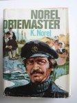 Norel, K. - Driemaster