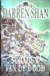Shan, Darren - Demonata 7 Schaduw van de dood
