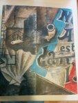 Braun, Rebecca - Cubism - The Leonard A. Lauder Collection / The Leonard A. Lauder Collection