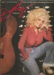 Parton, Dolly - Music from two albums : Here you come again - New Harvest/First Gathering
