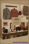 vintage - Vintage Menswear: A Collection from the Vintage Showroom