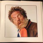 Plaschek, R. - Plaschek portraits / druk 1
