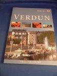 Soudagne, Jean-Pascal - A historical tour of Verdun