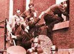 Meurs A.M. - Mijn kleine Maagdenhuis, van 1969 tot 2015, met 2 pag. uit 2009 (40 jaar Maagdenhuis) en 2 pag. van 2015. met o.a. DE NIEUWSTE ONDERDAAN (naar Heinrich Mann) en het strijd/spotlied LOUISE, ZIT NIET OP JE STOELTJE TE PLAKKEN