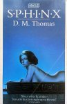 Thomas, D.M. - Sphinx (ENGELSTALIG)