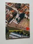 red. - Alkmaar. Gemeentegids 1996.