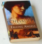 Chevalier, Tracy - Falling Angels
