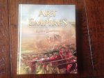 - Art of empires artwork from the acclaimed series Age of empires