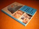 Stam, Dr. J.W.E. - Moderne inzichten in de postduivensport