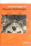Bloem , Jaap . & Michiel Boreel . & Menno van Doorn . ( redactie . ) [ isbn 9789075414103 [ - Verkenningen  in  Nieuwe  Technologie . ( Software , Organisatie , Technologie , Strategie , Innovatie . ) Compleet  met de CD - rom