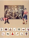 Langton,H (ds1256) - FIFA Museum Collection, 1000 years of Football