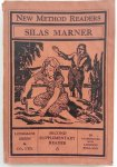 Eliot, George - Silas Marner (ENGELSTALIG) - (simplified by Manfred E. Graham and Michael West) (New Method Readers)