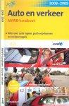 ANWB  .. Bovag Geert van Leeuwen - ANWB handboek Auto en verkeer