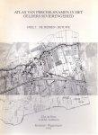 Bont, Chr. de, Veldhorst, A.D.M. (ds1223) - Atlas van perceelsnamen in het Gelders Rivierengebied - Deel I De Midden-Betuwe