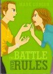 Gungor, Mark (ds1213) - The Battle over Rules
