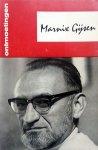 Verbeek, Gerard - Marnix Gijsen - Serie Ontmoetingen deel 64