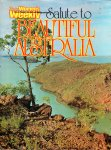 - Salute to Beautiful Australia