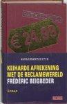 Beigbeder, Frédéric - € 24.99