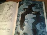 Shackleton, Keith & Ted Stokes - Birds of the Atlantic Ocean