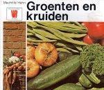 Hahn - Groenten en kruiden