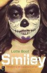 Boot, Lotte - Smiley