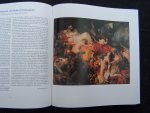 Bailey, Martin - General Editor - The Folio Society Book Of The 100 Greatest Paintings