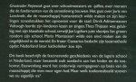 Rooijendijk, Cordula - Grootvader Piepestok - een geschiedenis van Nederlandse schoolmeesters