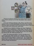 Biernath, Horst - Die drei Hellwang-Kinder (DUITSTALIG)